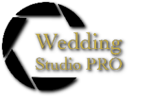 filmowanie, wedding, warsaw, film, wedding films, movie, wedding film, ślub, wedding movie, movies